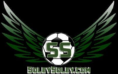 SoleySoley